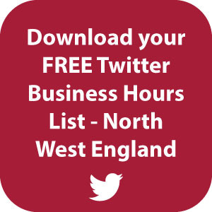 free-twitter-hours