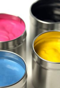 paint-tins