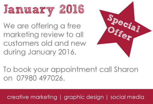 January-offer-16