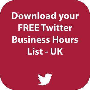 free-twitter-hours-uk