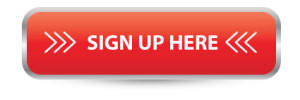 sign-up-here