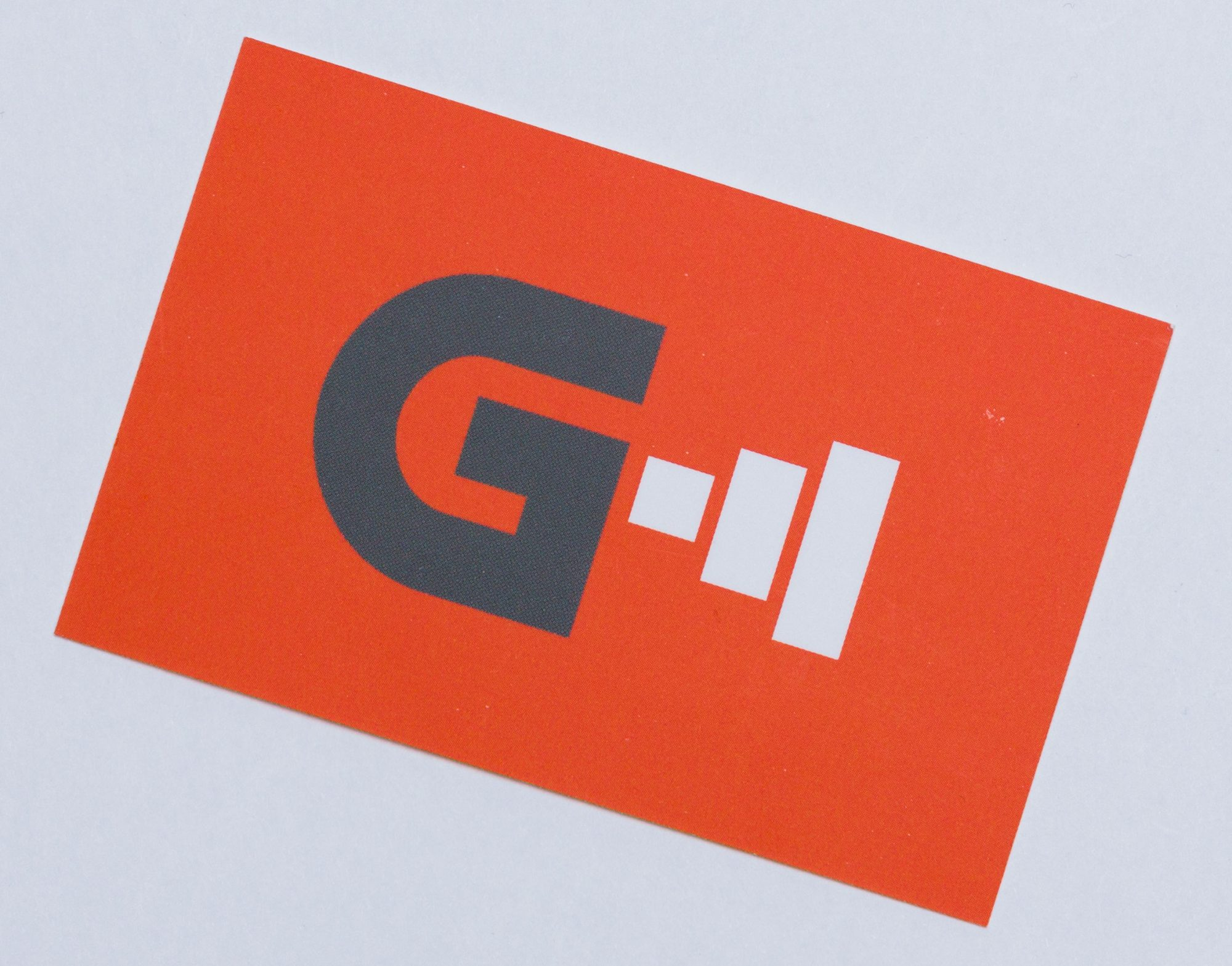 G3 Insurance
