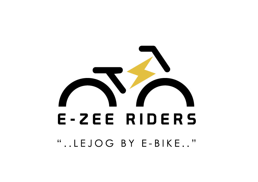 EZee-Riders-logo-white-with-strapline-2019