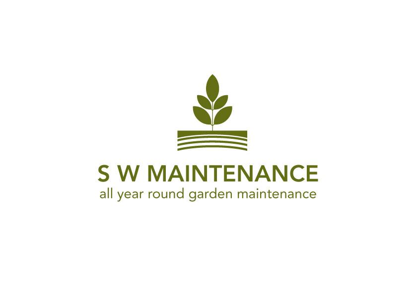 SWmaintenance