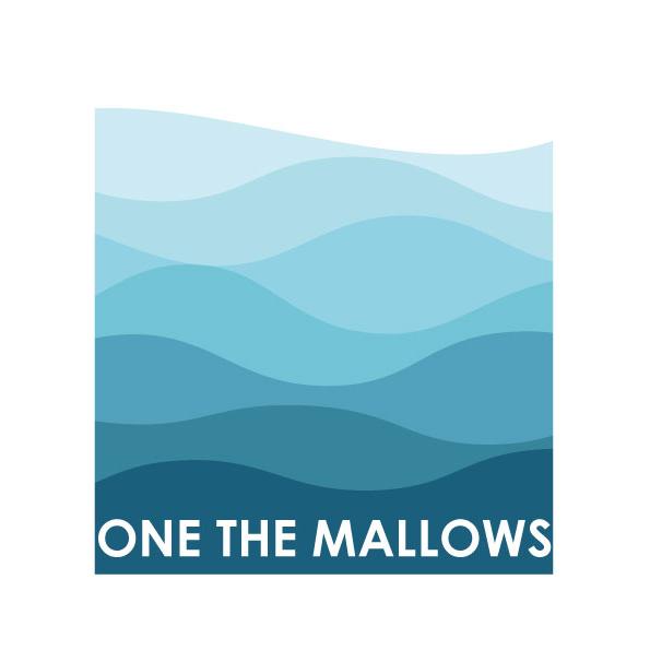 mallows sq