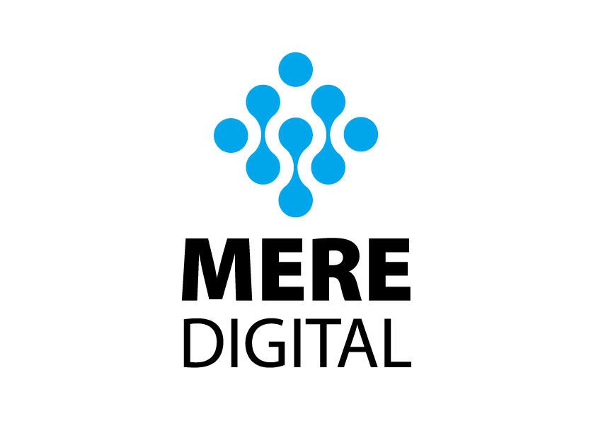 mere-digital